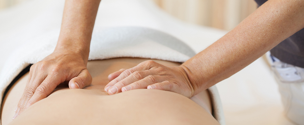 What is Deep Tissue Massage, Anyway?